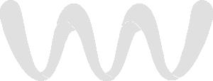 WebFirmam